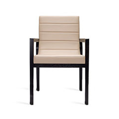 Astor Dining Arm Chair