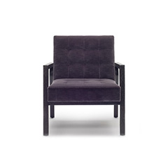 Astor Occasional Chair