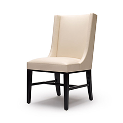 Balmoral Dining Side Chair