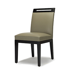 Brook Dining Side Chair