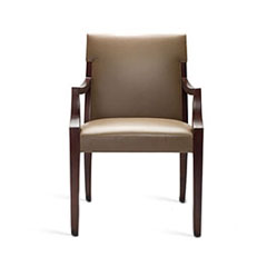 Grace Dining Arm Chair