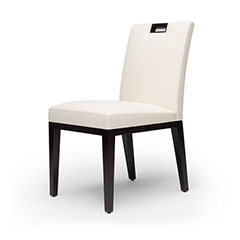 Jeremy Dining Side Chair