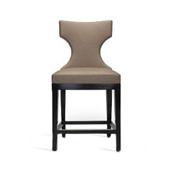 Plaza Counter Stool