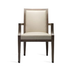 Regal Dining Arm Chair