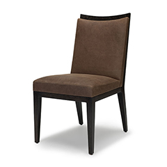 York Dining Side Chair