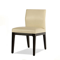 Milan Dining Side Chair