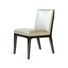 Linea Side Chair