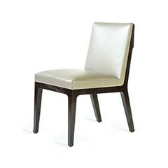 Linea Side Chair