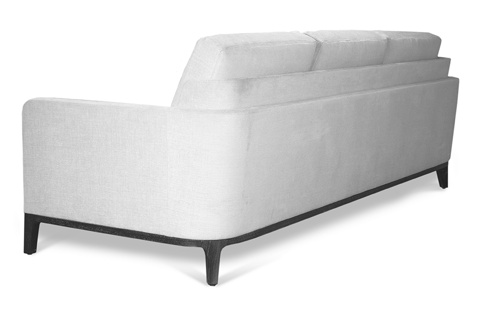 Sofa depth 28 images exclusive koinor mac 4 seater Sofa depth