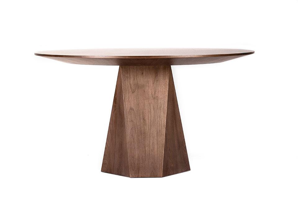 Malaga table anees upholstery - Furniture malaga ...