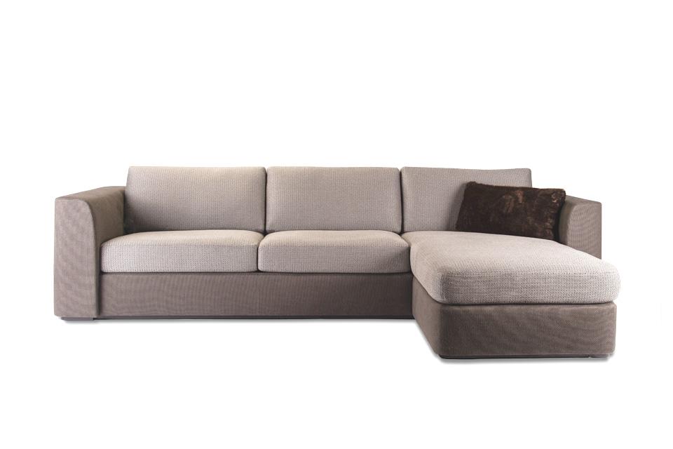Valencia sectional sofa anees upholstery - Sofas valencia alberic ...