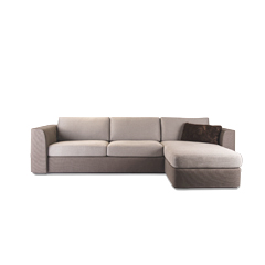 Valencia Sectional Sofa
