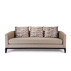 Hamilton Tub Sofa