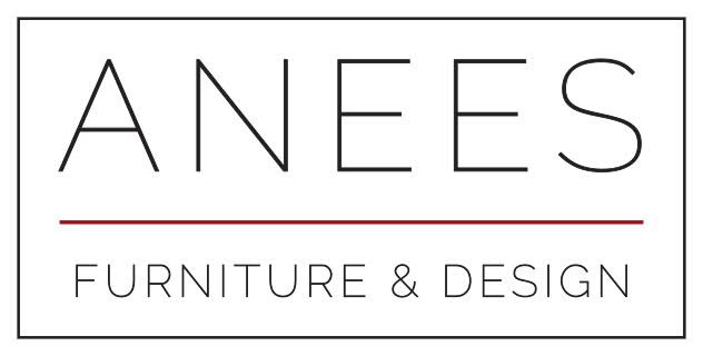 Anees Upholstery
