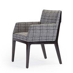 Linea Arm Chair