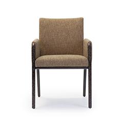 Vienna Arm Dining Chair