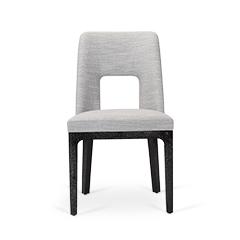 Praha Side Chair