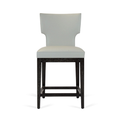 Manchester Counter Stool