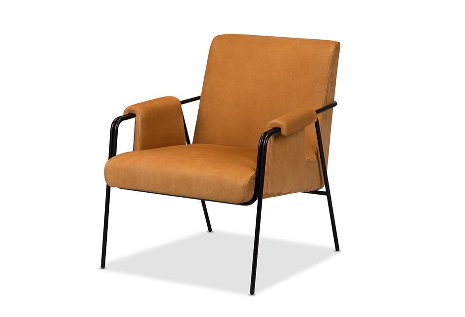 Chair from front right angle