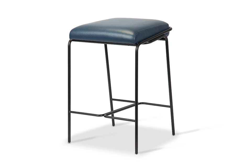 Stool from front angle