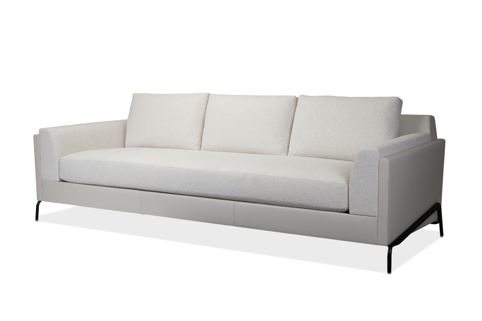 Sofa Front RIght Angle