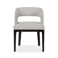 Linea Dining Chair
