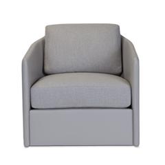 Denali Club Chair